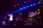 Jazz-Traffic-Festival-20160829 Monita-Tahalea 0330