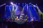 Jazz-Traffic-Festival-20160829 Semen-Indonesia-Band 0075