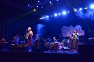 Jazz-Traffic-Festival-20160829 Tiwi-Shakuhaci 0017