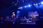 Jazz-Traffic-Festival-20160829 Tiwi-Shakuhaci 0017