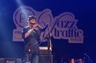 Jazz-Traffic-Festival-20160829 Tohpati 0519