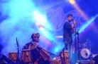 Jazz-Traffic-Festival-20160829 Tohpati 0532