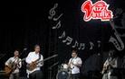Jazz-Traffic-Festival-20180825 Bintang-Indrianto 1526