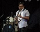 Jazz-Traffic-Festival-20180825 Bintang-Indrianto 1529
