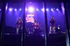 Jazz-Traffic-Festival-20180825 Dwiki-Dharmawan-Jazz-Collective-Ft.-Trisouls 0269