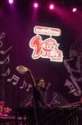 Jazz-Traffic-Festival-20180825 Dwiki-Dharmawan-Jazz-Collective-Ft.-Trisouls 0343