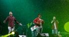 Jazz-Traffic-Festival-20180825 Dwiki-Dharmawan 1616