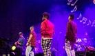 Jazz-Traffic-Festival-20180825 Dwiki-Dharmawan 1641