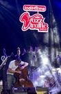 Jazz-Traffic-Festival-20180825 Metta-Legita 1512
