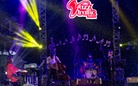 Jazz-Traffic-Festival-20180825 Metta-Legita 1516