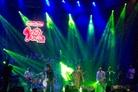 Jazz-Traffic-Festival-20180825 Rasvan-Aoki-Feat-Nelly-Lawson 1753
