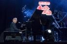 Jazz-Traffic-Festival-20180825 Tom-Grant 0351