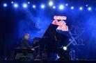 Jazz-Traffic-Festival-20180825 Tom-Grant 0360