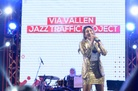 Jazz-Traffic-Festival-20180825 Via-Valen-Jazz-Traffic-Project 0070