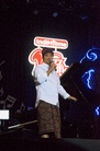 Jazz-Traffic-Festival-20180826 Indra-Lesmana-Surya-Sewana 0011