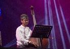 Jazz-Traffic-Festival-20180826 Indra-Lesmana-Surya-Sewana 1923