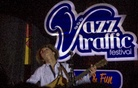 Jazz-Traffic-Festival-20191114 Dul-Djaleani 2342