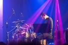 Surabaya-Jazz-Traffic-Festival-20190915 Indra-Lesmana-Jtf 0420