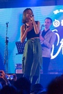 Surabaya-Jazz-Traffic-Festival-20190915 Indra-Lesmana-Jtf 0459