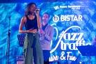Surabaya-Jazz-Traffic-Festival-20190915 Indra-Lesmana-Jtf 0475