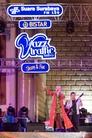 Surabaya-Jazz-Traffic-Festival-20190915 Syaharanie-Queen-Fireworks-Jtf 0301