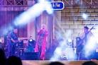 Surabaya-Jazz-Traffic-Festival-20190915 Syaharanie-Queen-Fireworks-Jtf 0327