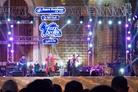 Surabaya-Jazz-Traffic-Festival-20190915 Syaharanie-Queen-Fireworks-Jtf 0348