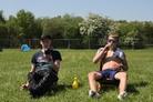 Jelling-Musikfestival-2012-Festival-Life-Anamarija- 8629