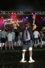 Jelling-Musikfestival-2012-Festival-Life-Anamarija- 8641
