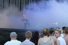 Jelling-Musikfestival-2012-Festival-Life-Anamarija- 8665