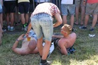 Jelling-Musikfestival-2012-Festival-Life-Anamarija- 8721