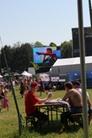 Jelling-Musikfestival-2012-Festival-Life-Anamarija- 8748