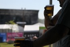 Jelling-Musikfestival-2012-Festival-Life-Anamarija- 8750