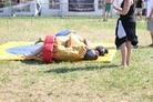 Jelling-Musikfestival-2012-Festival-Life-Anamarija- 8773