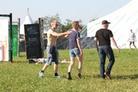 Jelling-Musikfestival-2012-Festival-Life-Anamarija- 8805
