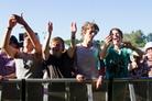 Jelling-Musikfestival-2012-Festival-Life-Anamarija- 8909