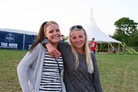 Jelling-Musikfestival-2012-Festival-Life-Anamarija- 9034