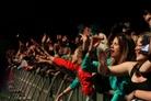 Jelling-Musikfestival-2012-Festival-Life-Anamarija- 9223