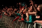Jelling-Musikfestival-2012-Festival-Life-Anamarija- 9224