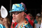 Jelling-Musikfestival-2012-Festival-Life-Anamarija- 9250