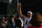 Jelling-Musikfestival-2012-Festival-Life-Anamarija- 9260