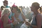 Jelling-Musikfestival-2012-Festival-Life-Anamarija- 9261