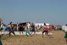Jelling-Musikfestival-2012-Festival-Life-Anamarija- 9480