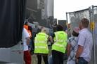Jelling-Musikfestival-2012-Festival-Life-Anamarija- 9549