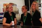 Jelling-Musikfestival-2012-Festival-Life-Oddvar- 0182