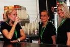 Jelling-Musikfestival-2012-Festival-Life-Oddvar- 0183
