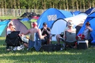 Jelling-Musikfestival-2012-Festival-Life-Oddvar- 0184