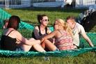 Jelling-Musikfestival-2012-Festival-Life-Oddvar- 0185