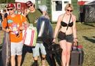 Jelling-Musikfestival-2012-Festival-Life-Oddvar- 0186