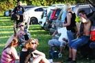 Jelling-Musikfestival-2012-Festival-Life-Oddvar- 0215